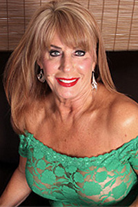 Rae Hart