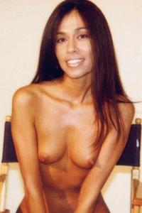 Shelly Andrade