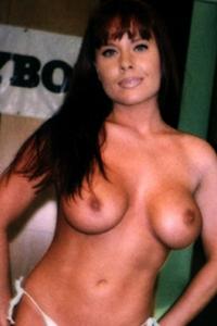 Stephanie Ashfield