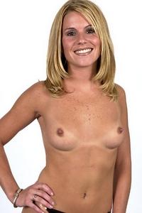 Susan Henson