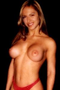 Sylvia Ferrero