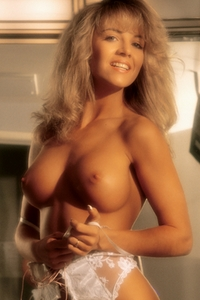 Tammi Alexander