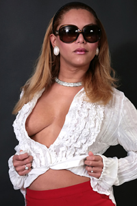 Adriana Acberg