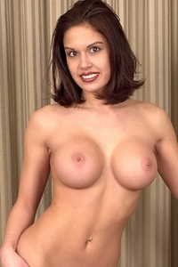 Vanessa Wilson
