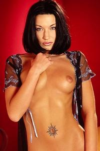 Victoria Layne