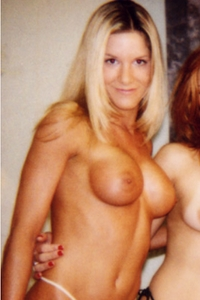 Heather Barclay