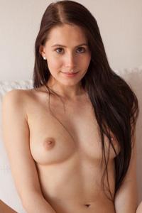 Vanessa Sky