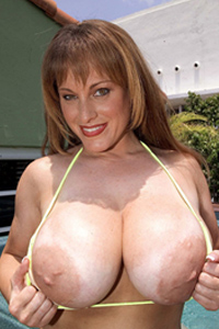Cindy Cupps