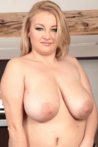 Krissy Dawson