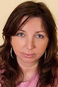 Jarmila S