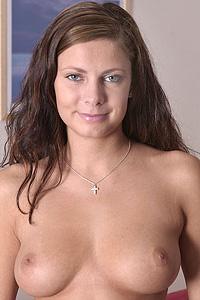 Klara O.