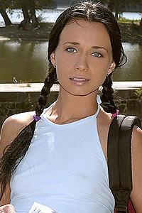 Monika Buks