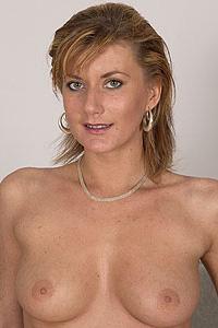 Olivia V.