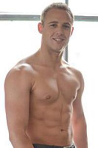 Ryan James