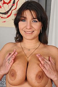Sophia Moroe