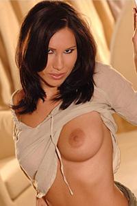 Vanessa Vein