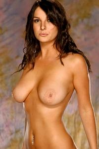 Jennifer Ann