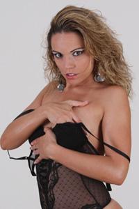Bianca Casanova