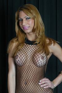 Jennifer Toledo