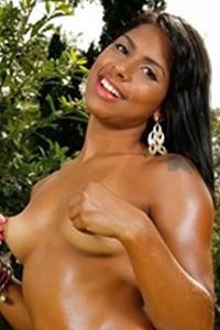 Mila Albuquerque