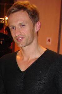 Rick Angel