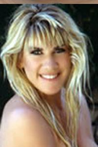 Stacy Nichols