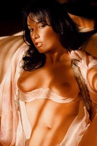 Tabitha Juneway