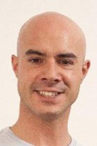 Vince Velvet