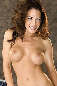 Trish Cleveland