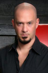 Devon Savage