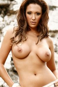 Cassie Sumner