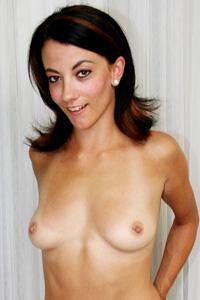 Marli Jane