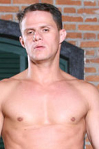 Alex Victor
