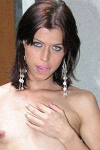 Iris Schimit