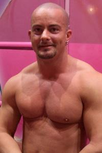 Markus Waxenegger