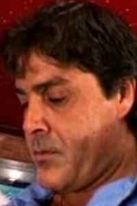Roberto Lion