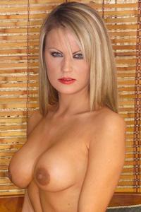 Jasmine Sinclair