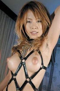 Ami Ayukawa