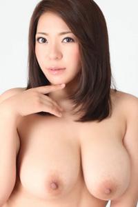 An Mitsuki