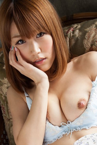 Aozora Yamakawa