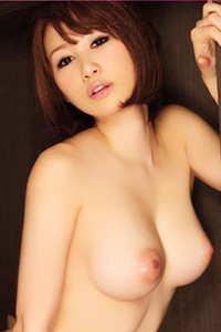 Arisu Shibutani