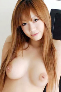 Ayame Sakurai