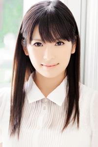 Azusa Ishihara