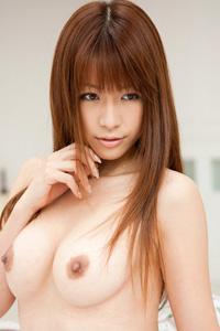 Azusa Maki