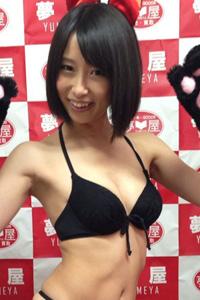 Chisato Matsuda