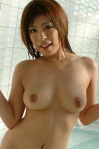 Chloe Fujisaki