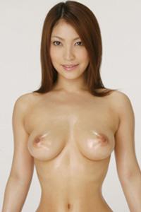 Cocomi Sakura