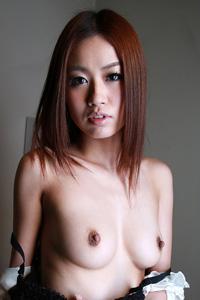 Hana Yoshida
