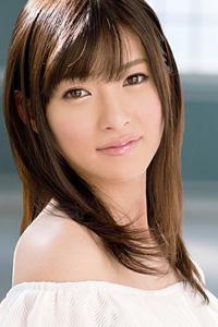 Haruka Ichinose