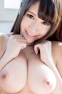 Hina Kinami